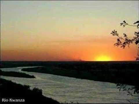 Angola Sabores da Terra