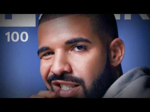 Drake - Controlla Lyrics