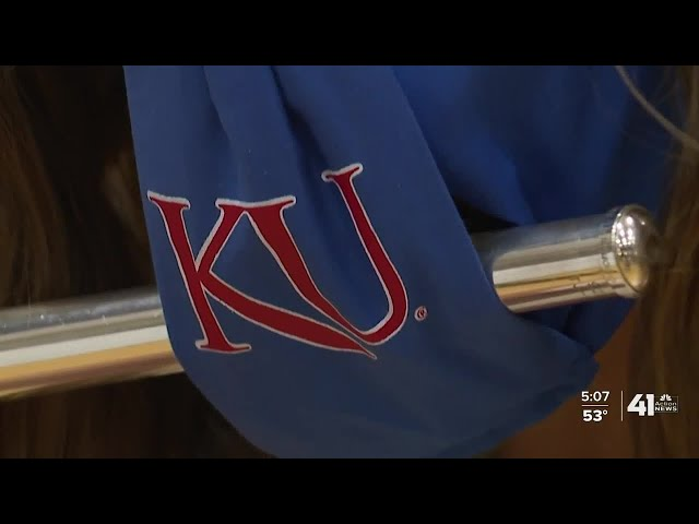 University of Kansas School of Music makes adjustments due to COVID-19