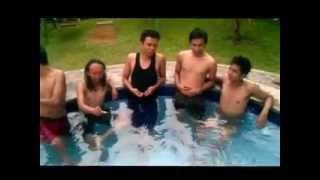 Video Cepirit Mencret Kaleng Bolong download MP3, 3GP, MP4, WEBM, AVI, FLV Agustus 2018