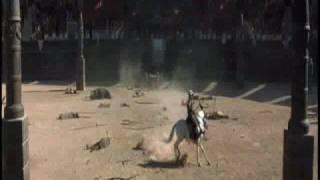 Il Gladiatore - The Gladiator - Atreyu - Lose It