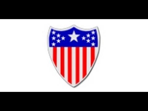 U S  Army Adjutant General Officer