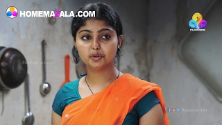 Moonumani EP-437 Malayalam Serial Moonu mani