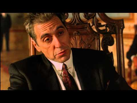 download cima4up tv the godfather 1972 blu ray