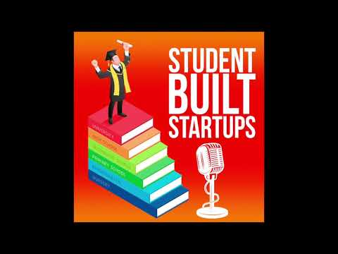 about-student-built-startups-and-my-story-(episode-1)