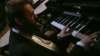 Andre Rieu - Jingle Bells (Christmas instrumental music)