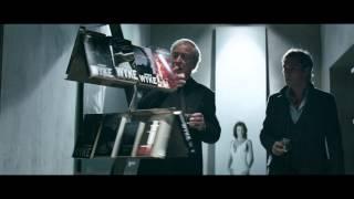 Le Limier (VF)  - Bande Annonce