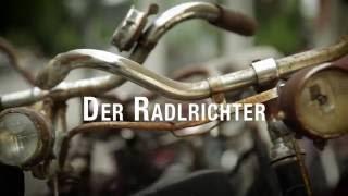 Der Radlrichter