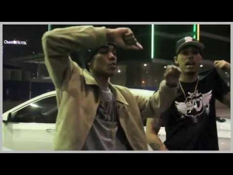 Lil Micvh Ft. Sonny Gaines  We Some Real Ones Filmed By Gutta Tv