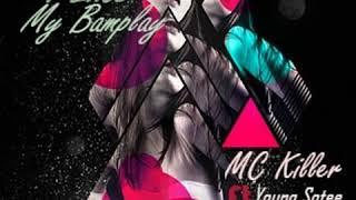 Mc Killer ft young sotee - I like my Bamplay (New Liberian Music 2018)