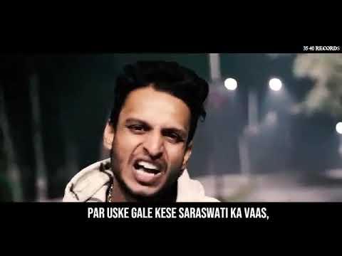 New picture 2020 songs rap hindi badshah