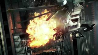 Video Crysis 2 Launch Trailer download MP3, 3GP, MP4, WEBM, AVI, FLV Desember 2017