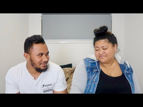 Q&A PART 2 | EXPOSING OUR EX'S 🙅🙅♂️