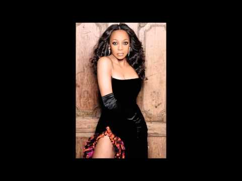 Terry Ellis (En Vogue) - Call On Me