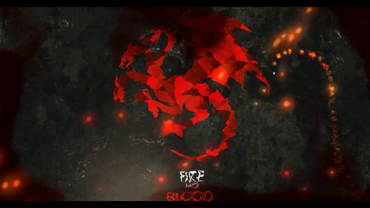 House Targaryen Wallpaper Engine Youtube