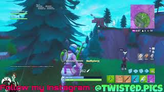 FREE fortnite profile pics on insta follow me @twisted.pics (montage)