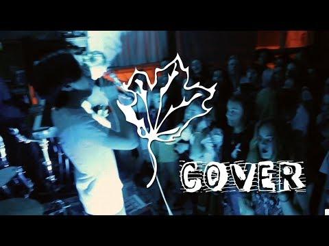 Looseleaf IV - Australia Street (Sticky Fingers Live Cover)