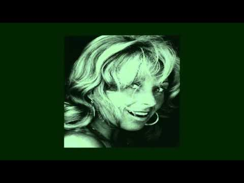 Joanie Sommers ~ It Might As Well Be Spring (Stereo)
