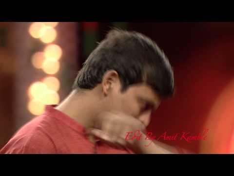 masterchef 3 Song By Amit Kamble