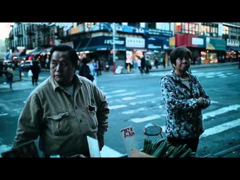 Consciousness - Short Film (Sam Harris)