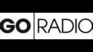 Go Radio - Go To Hell