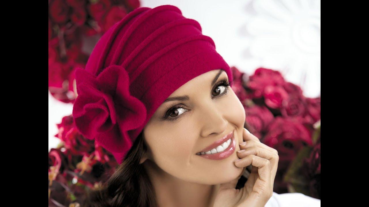 Картинки по запросу шляпки