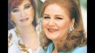 كوكتيل  اجمل أغاني من مياده الحناوي  Cocktail songs Mayada El Hennawy