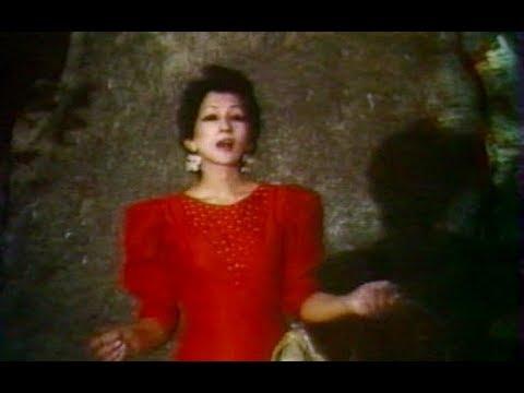 Насиба Абдуллаева - Деле дивуне (1985)