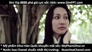 Quang Le. Quang Lê 2013 bản mới nhất. Video nhạc chọn lọc mới nhất