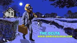 The Delta ~ Dhruva Aliman