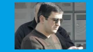 суд армении хочет выдать вора в законе калашова французской полиции