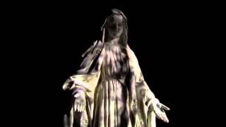 Американская история ужасов American Horror Story Сериал   Русский трейлер 5