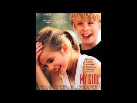 My Top 10 Macaulay Culkin Movies