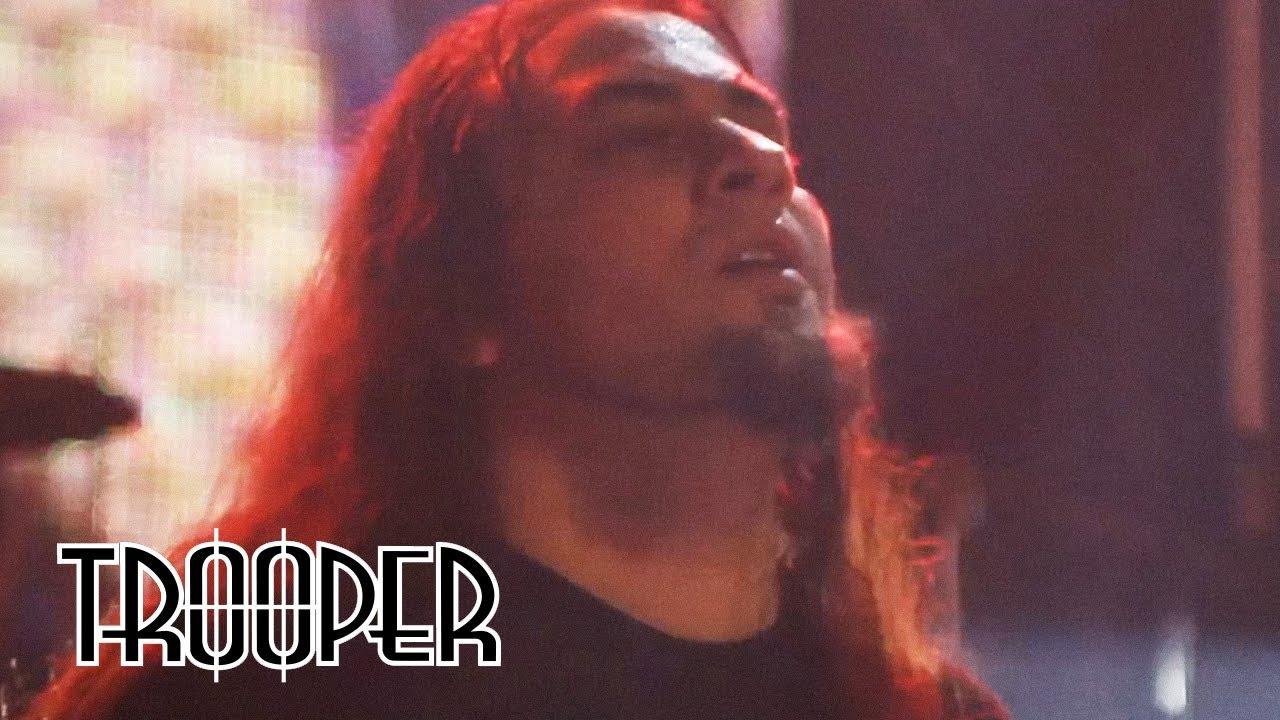 Download Trooper -  Tari Ca Muntii | Videoclip Oficial (Varianta Alternativa)