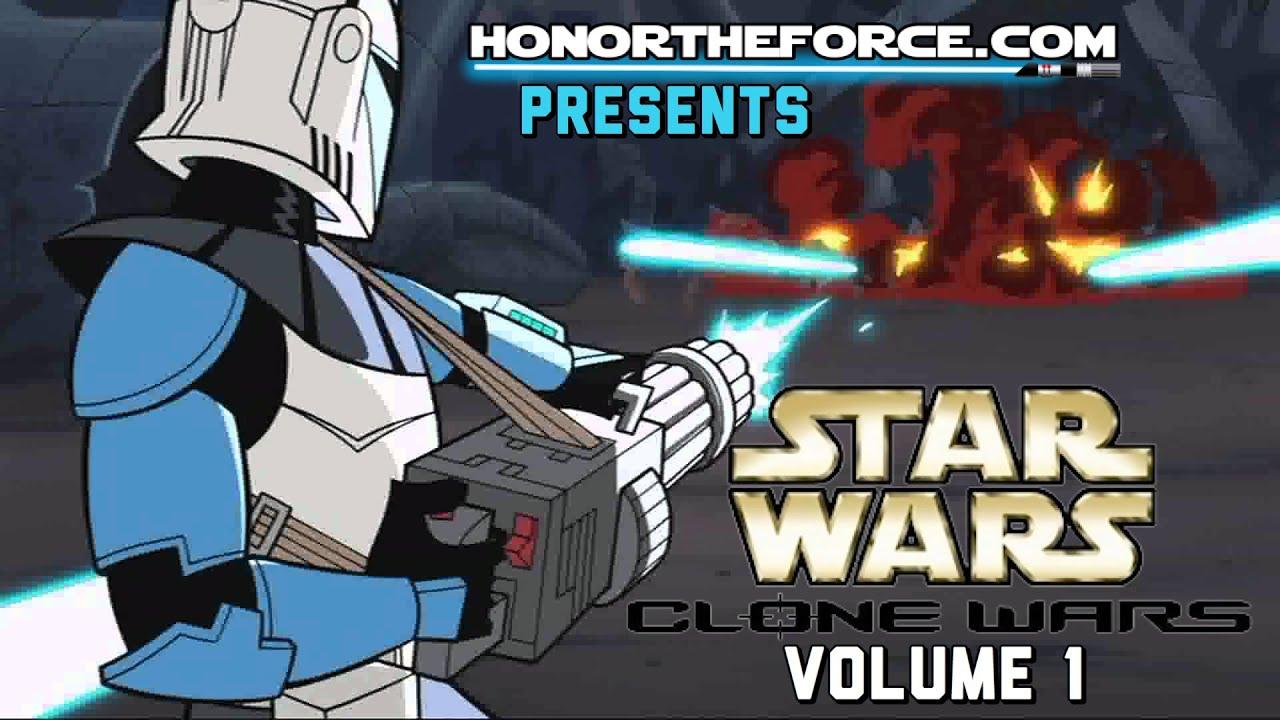 Star Wars spin-offs: Musicals, Ewok Adventures and now Rogue One