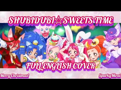 kirakira-precure-a-la-mode-~-shubidubi-sweets-time-