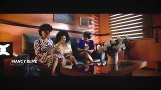 Davido - flora my flawa (official video)