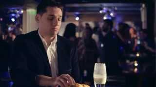 Радо Михов & Група SLAFF - Дърта пияница