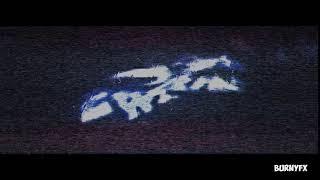[BURNYFX]Intro Sway