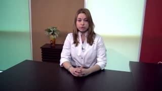 видео Белок в моче при беременности что это значит