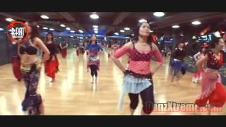 afghan-jalebi-ya-baba-phantom-i-saif-ali-khan-i-katrina-kaif---choreographed-by-masterram
