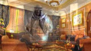 Клип-сказка с применением хромакея и спецэффектов