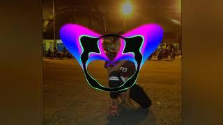 Download Mp3 Dj Balason Terbaru