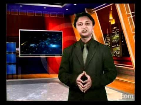 Hind Tv Surat NEWS 1.WMV