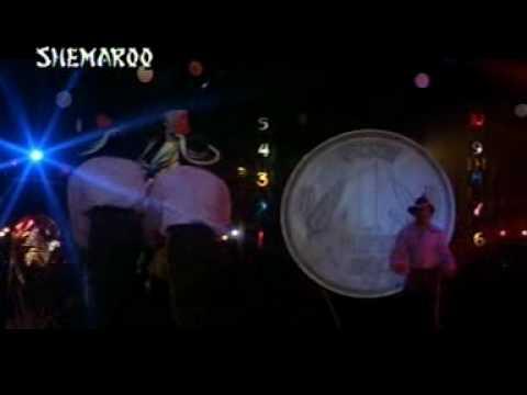 Karz(1980) Paisa Yeh Paisa