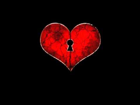 Childish Gambino - Heartbeat (Instrumental)