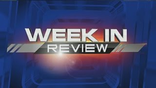 Next News Week In Review 01/22/17