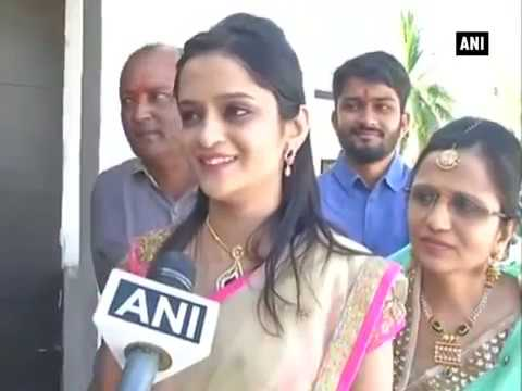 Jain Family donates 90 houses to homeless on daughter's marriage