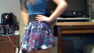 Spring outfit Thumbnail