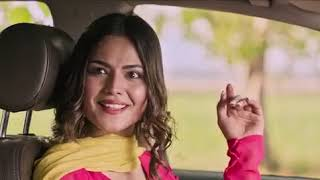 Ammi Virk 2019 new Punjabi song Download mp4.mp3